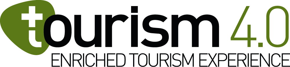 Enriched Tourism Experience