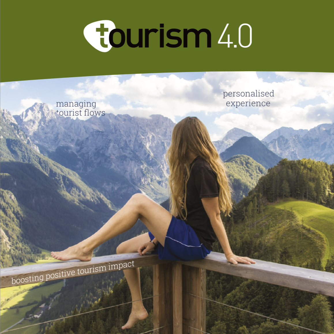 Brošura T4.0