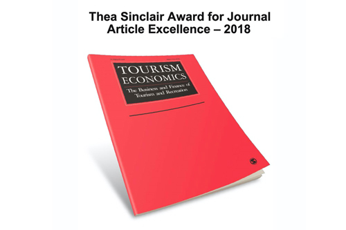 Thea Sinclair