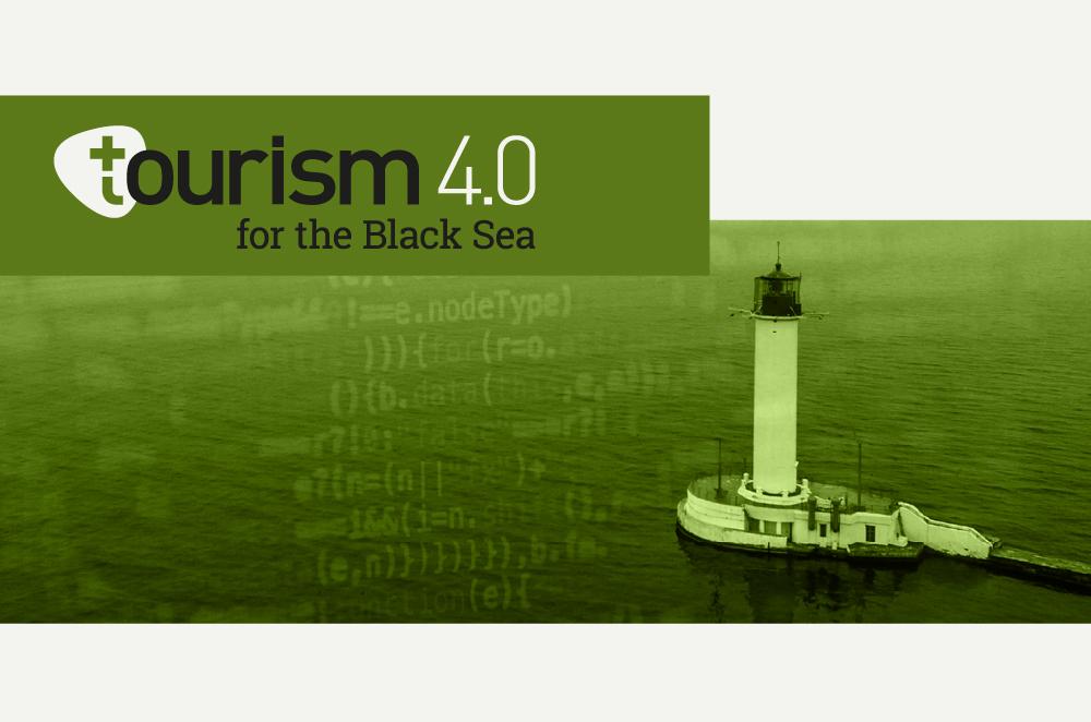 Project Black Sea