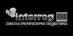 Danube transitional program