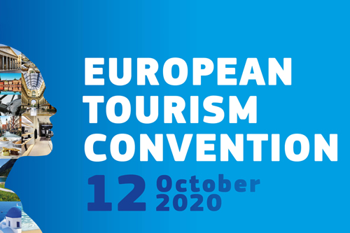 EU Tourism convention