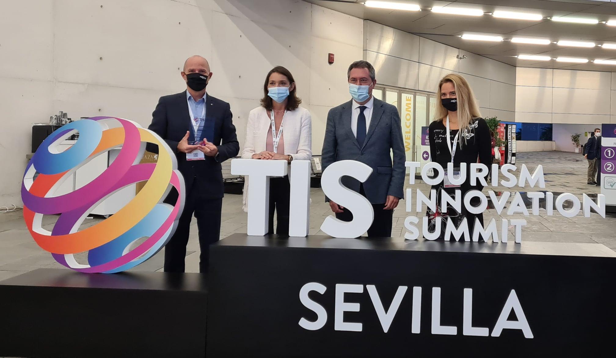 TIS Sevilla