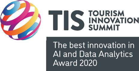 TIS award