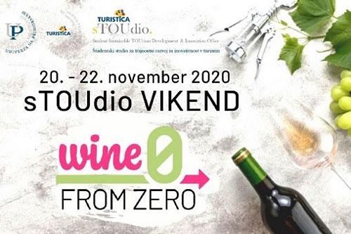 winefromzero