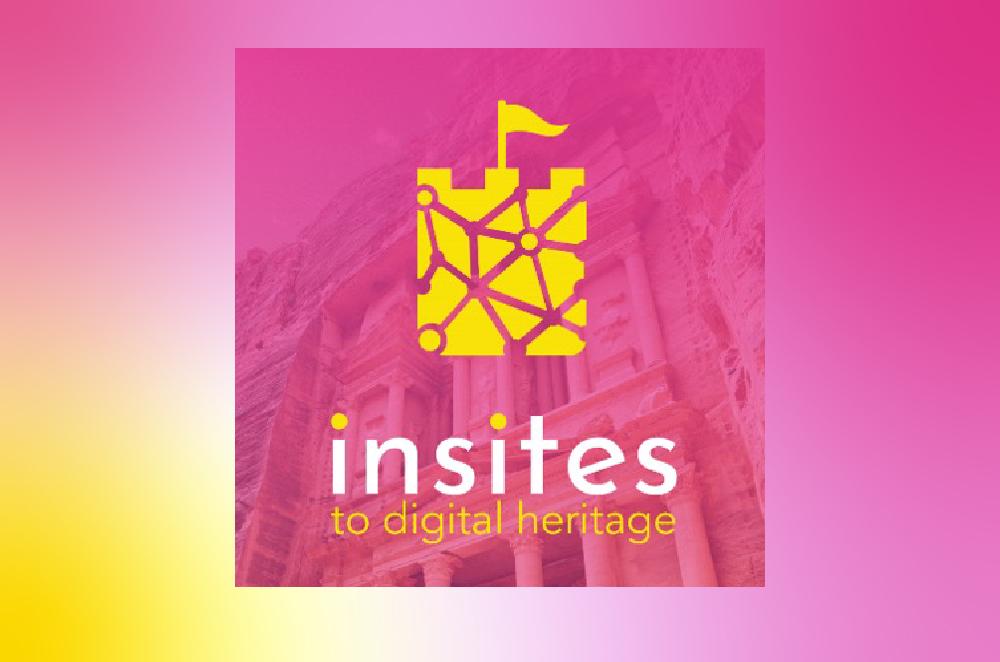 Projekt Insites